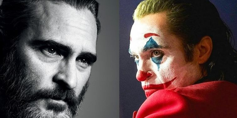 Joker First Reviews Joaquin Phoenix Hailed As 'One Of The Greatest, Darkest Villains'