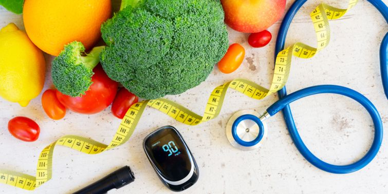 7 Excellent Glycemic Index (GI) Rated Diabetic Friendly Vegetables