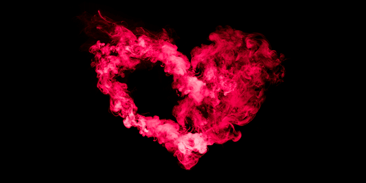 What Is The Effect Of Smoking On Your Heart And Cardiovascular Disease (CVD)
