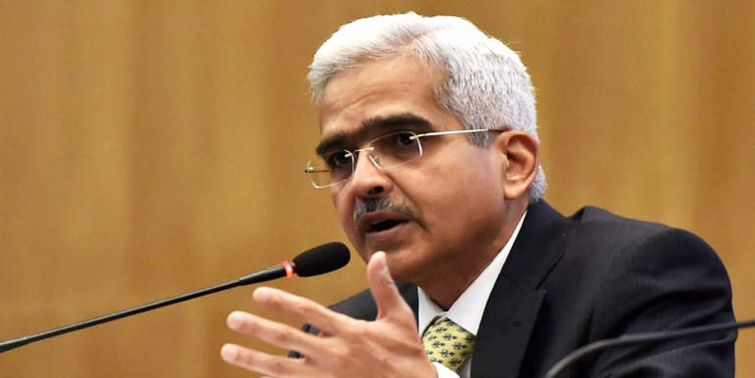 RBI Cuts Repo Rate In Its Maiden Strategy Under Shaktikanta Das; EMIs May Get Inexpensive