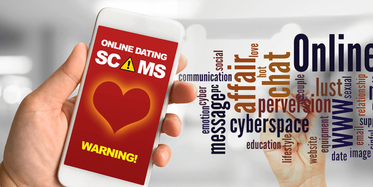 FTC Romance Scams Ranking Higher In Dissipation Than Any Other Forgeries