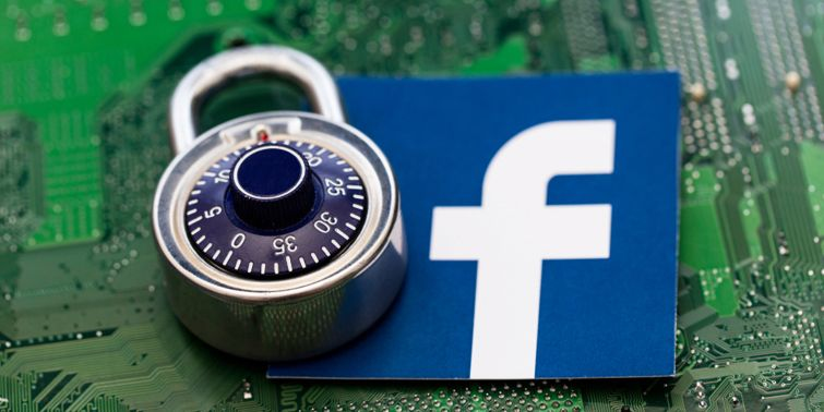 Germany To Restrict Facebook's Data Gathering Activities