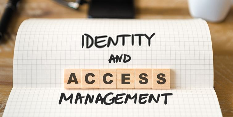 IAM Has Identity And Access Management Models Become A Despondency In Businesses