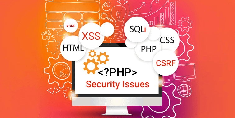 How To Resolve SQLi, CSRFXSRF, XSS, Session Hijacking With Other PHP Security Issues
