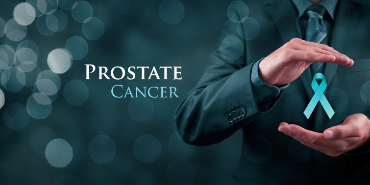 Common Sagas About Prostate Cancer Smashed!