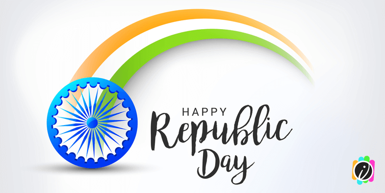 All You Need To Know About India's 70th Republic Day Republic Day 2019
