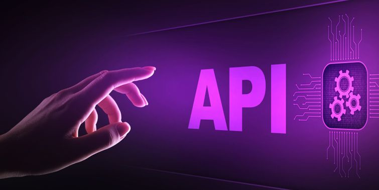 API Security: 7 Common Delusions About APIs And API Security