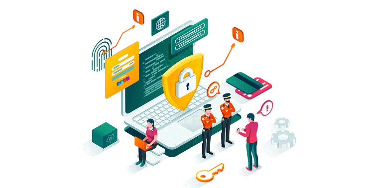 Threat Intelligence Feeds (TI) Keeping Cybersecurity Threats At Bay