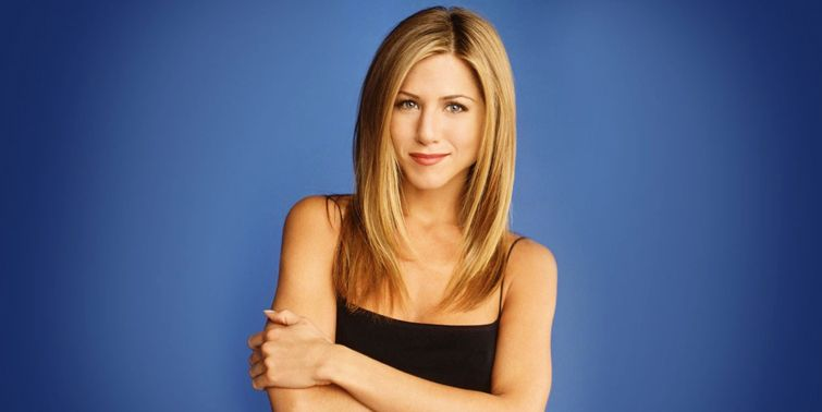 Jennifer Aniston Subjugated To 'Mean-Spirited Smear Campaign By Angelina Jolie'