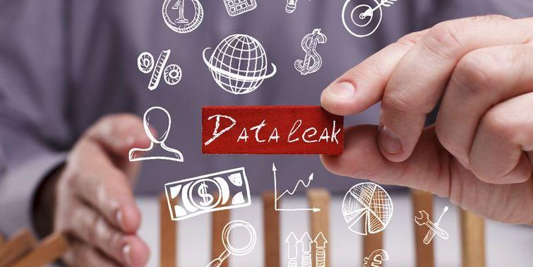 UNICEF Leaks 8000 Online Learners Personal Data