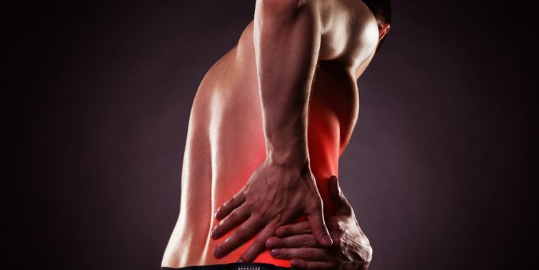 Osteoporosis In Men Did You Know Learn Causes, Symptoms And Prevention
