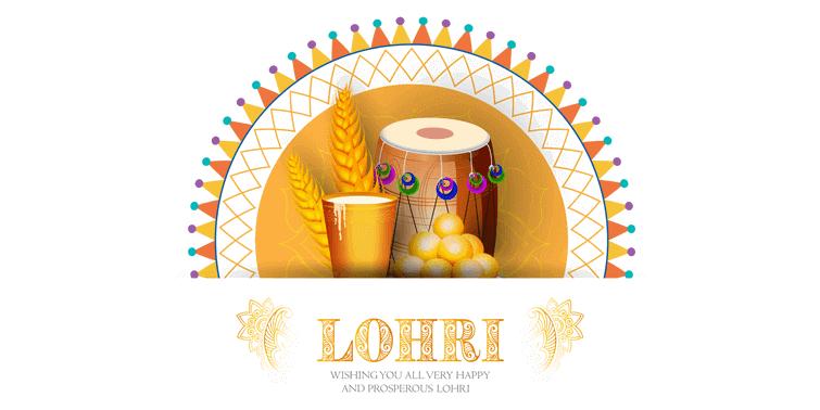Celebrate Healthy Lohri Traditional Delicacies With Healthy Tips
