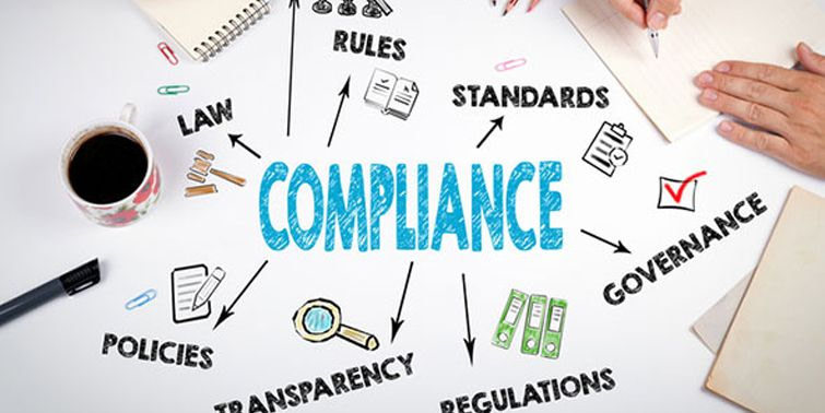 The Third-Party Compliance Management Challenge