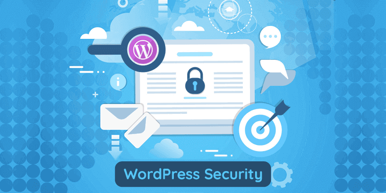 An Ultimate Guide 2020 500 Best Design: Ultimate WordPress Security Guide 2020 (Stay Secure Online