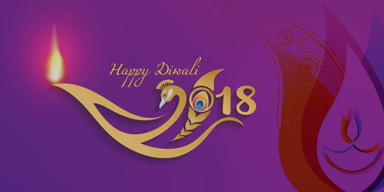 Happy Diwali 2018 The Festival Of Light, Good Versus Detestable