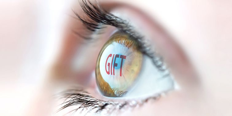 National Eye Donation Fortnight Pledge Not To Let The Light Die