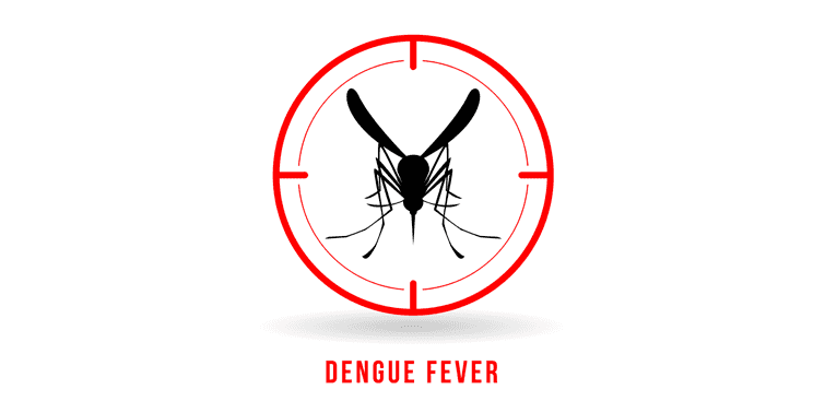 Dengue Fever (Monsoon Monster) Causes, Signs, Symptoms And Treatment