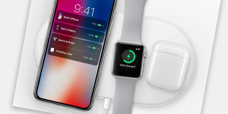 Apple Set To Launch Two New AirPods Models Around The Fall Of 2019