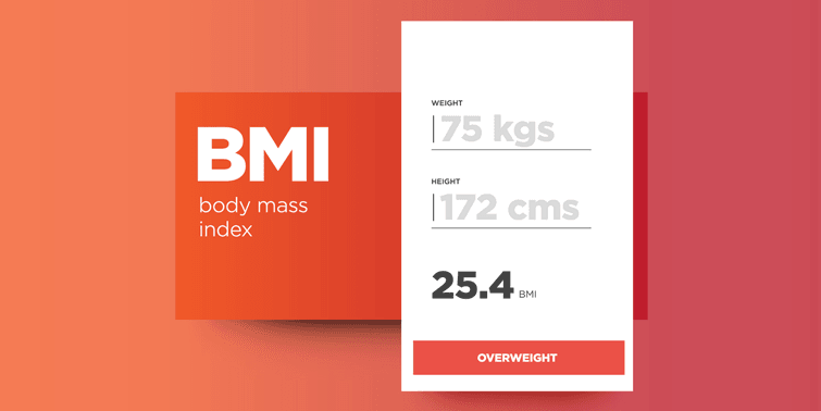 What Is Body Mass Index (BMI) And How To Calculate BMI By Age, Height, Weight, Gender
