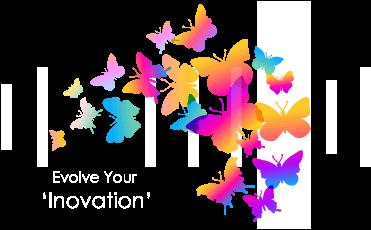 Vilab-India-Evolve-Your-Innovation-2021