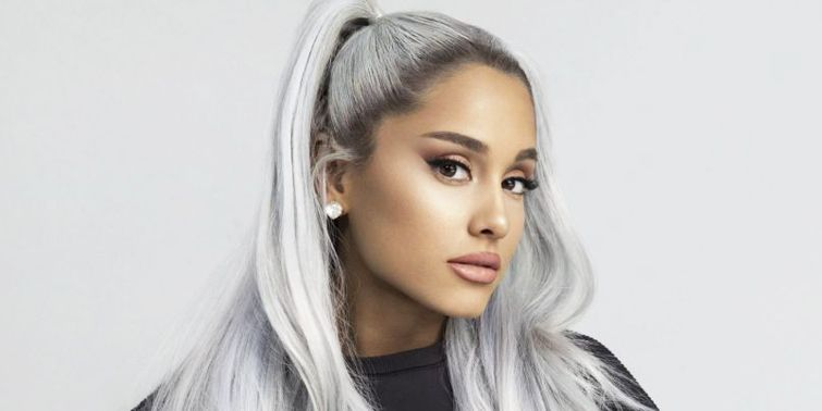Boyfriend Ariana Grande, Social House Tossed The Chiliastic Song Ever!