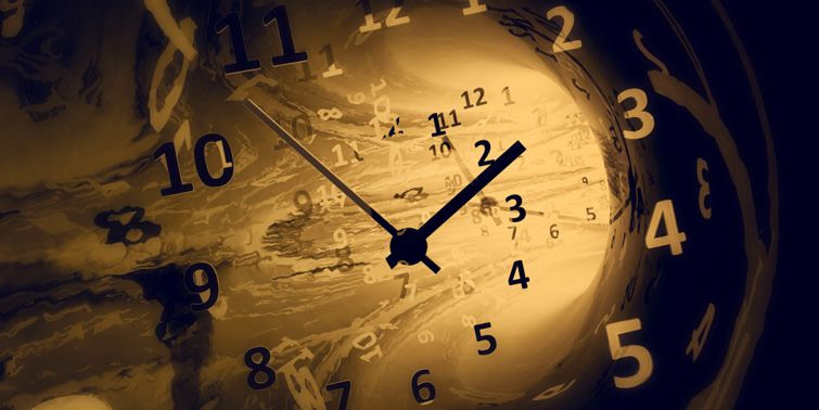 Time Mystery The Unresolved Mysteries Of Human Knowledge (Lygometry)