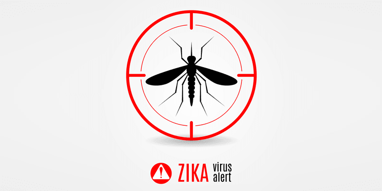 What Is Zika Virus Should You Worry Learn Symptoms, Causes And Treatment Better