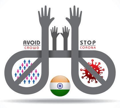 Novel Coronavirus Update India Enters The Stage 3 Of COVID-19, severe acute respiratory infection, SARI, RT-PCR