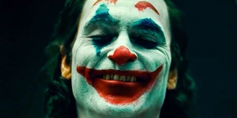 Todd Phillips Reveals Colossal Contrast Between Joaquin Phoenix And 'Joker' Of Heath Ledger