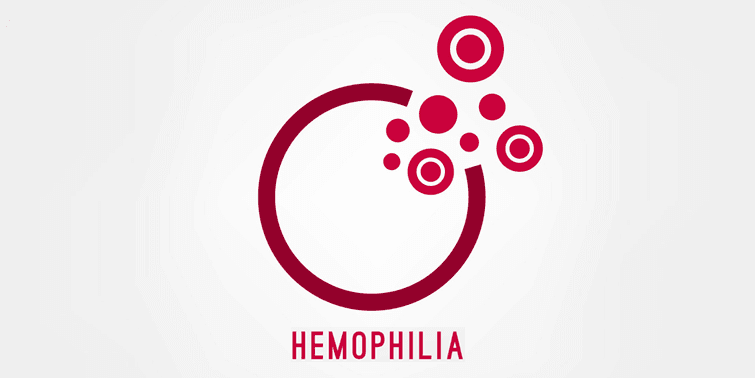 Hemophilia Causes, Symptoms, Diagnosis And Treatment, World Hemophilia Day, blood clotting disorder