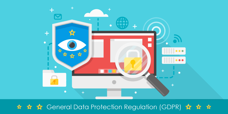 The Ultimate Guide to WordPress and GDPR Compliance Made Easy
