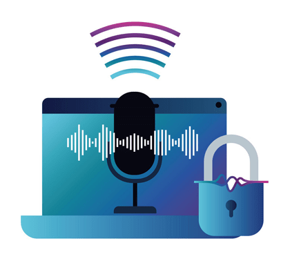 Bluetooth Vulnerabilities Bluetooth Threats To Network Security