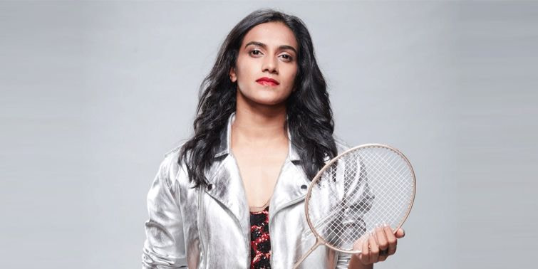 PV Sindhu Feels Humiliated In India, Women Get A Lot Of Respect Abroad #MeToo