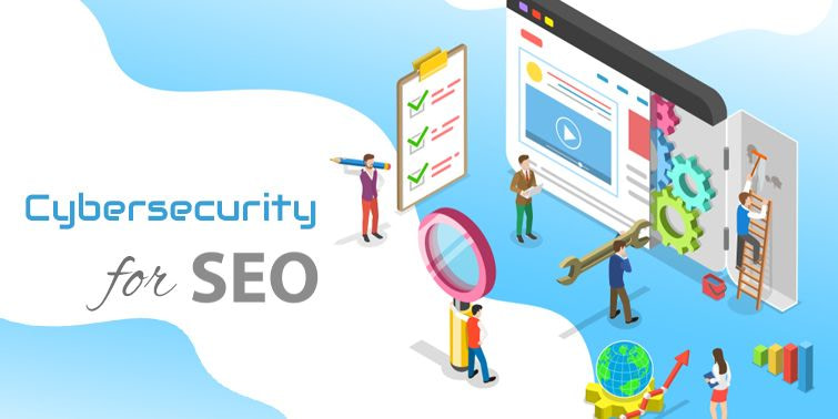 Cybersecurity For SEO How Website Security Impacts In Google Ranking