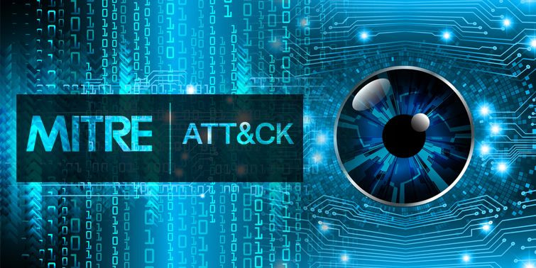 What Is MITRE ATT&CK Why Should You Pay Attention For Cybersecurity