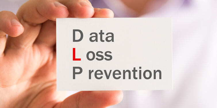 DLP Data Loss Prevention Tools And It's Importance