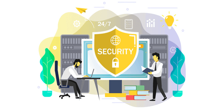 Does Your Enterprise Cyber Risk Management Really Good Enough
