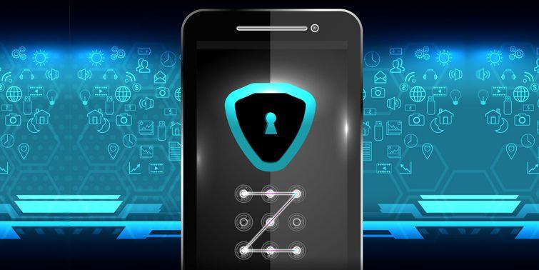 Vulnerability Disclosure Navigating The Responsible Disclosure Landscape