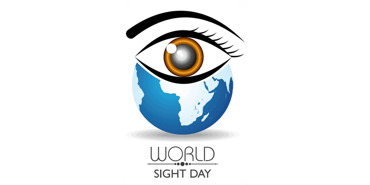 World Sight Day 2019 Prevent Vision Problems With 5 Simple Tips