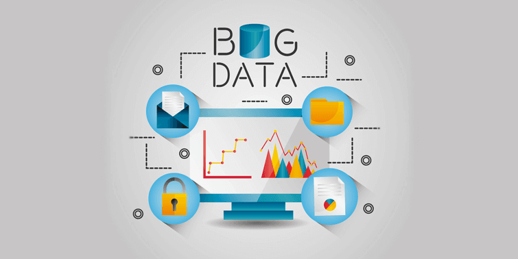Big Data, Big Risks 2020 Handling High-Tech And Telecoms Threat Landscape
