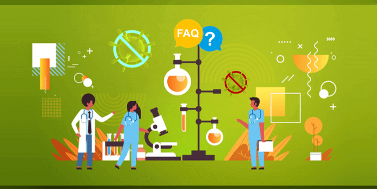 Novel Coronavirus COVID-19 Helpguide: Coronavirus FAQS Simplified