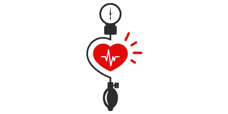 Sudden Cardiac Arrest Causes, Symptoms And Resuscitation, heart attack