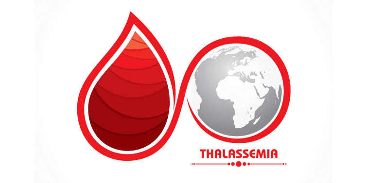 Thalassemia Causes, Types, Symptoms, Treatment And Prevention