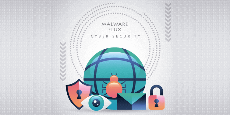 What Is Malware Flux And How Can You Prevent It