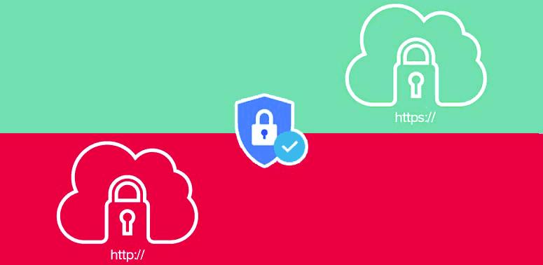Google Set to Name and Shame Sites Lacking HTTPS