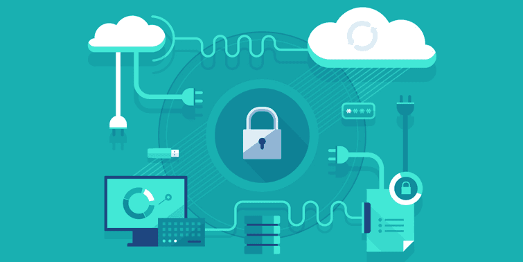 Top Ten Effective And Secure Backup Advices And Recommendations