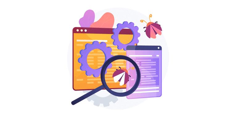 How To Fix WordPress Push Notification And Redirection Malware