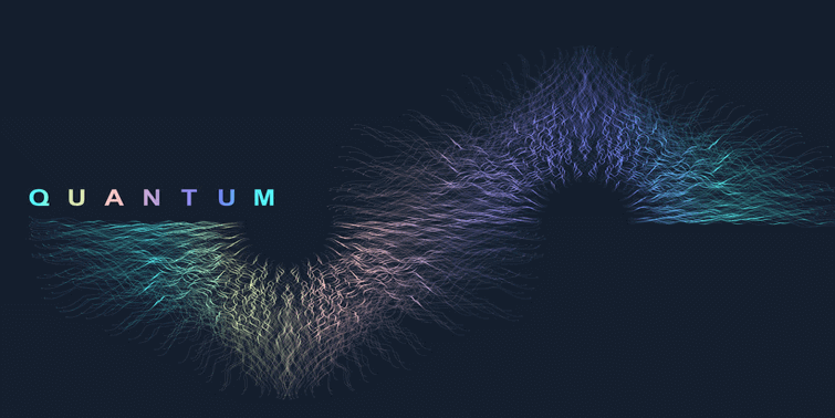 Quantum Ready For Critical Infrastructure Truths And Facts