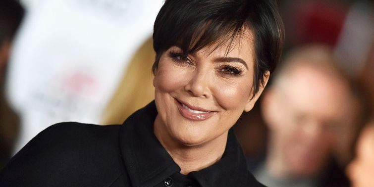 Momager Kris Jenner Opens Up On Cheating Scandal, Says She Prays For Daughter Khloe Kardashian