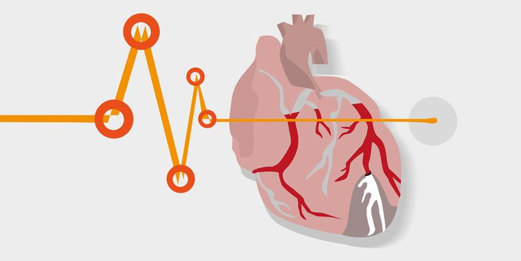 What Makes Indians More Prone To Heart Diseases